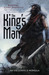 The Kings Man (The Chronicles of King Rolen's Kin Novella)