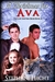 A Christmas for Ava (Lost Shifters #21)