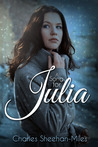 A Song for Julia (Thompson Sisters, #1)