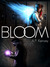 Bloom by A.P. Kensey