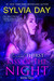 Kiss of the Night (Carnal Thirst, #2)