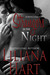 Strangers in the Night by Liliana Hart