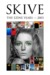 Skive Magazine - The Ezine Years - 2003