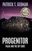 Progenitor: Palak and the Sky Gods (Progenitor, #1)