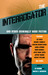 The Interrogator and Other Criminally Good Fiction