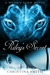 Riley's Secret (A Moon's Glow, #1)
