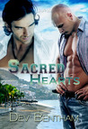 Sacred Hearts (Tarnished Souls, #3)