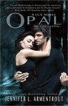 Opal by Jennifer L. Armentrout