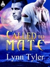 Called to Mate (Pack Mates, #1)