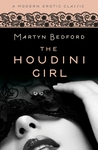 The Houdini Girl: A Novel