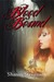 Blood Bound (Gallows, #1)