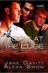 Room at the Edge by Jane Davitt