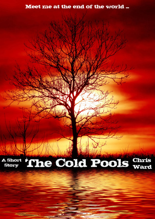 The Cold Pools by Chris  Ward