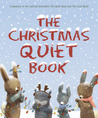 The Christmas Quiet Book