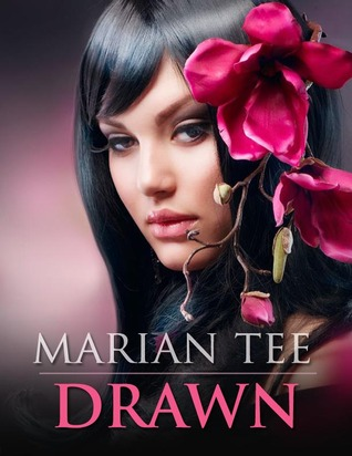 Drawn: His Secret Toy (Good Girls with Secrets, #1)
