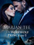 The Werewolf Prince and I (The Moretti Werewolf, #1)