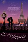 Bon Appetit: (French Twist #2)