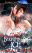 Love Bound in Ice (Werewolf Sentinels #3)
