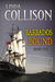 Barbados Bound (Patricia McPherson Nautical Adventure, #1)