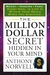 The Million Dollar Secret H...