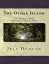 The Other Island (Morgan Koda, #3)