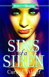 Sins of a Siren: A Novel