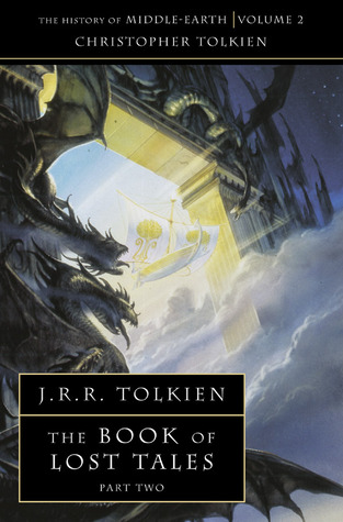 The History of Middle-earth Tolkien epub download and pdf download