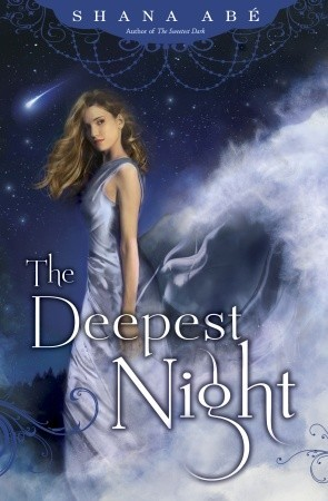 The Deepest Night {Review}