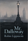 Mr. Dalloway: A Novella