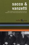 Sacco and Vanzetti: Rebel Lives