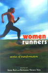 Women Runners: Stories of Transformation