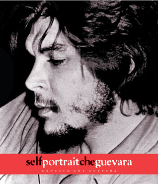 Self Portrait Che Guevara by Ernesto Guevara