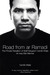 The Road from Ar Ramadi: The Private Rebellion of Staff Sergeant Mejía: An Iraq War Memoir