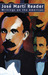 Jose Marti Reader: Writings...