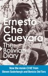 The Bolivian Diary: Authorized Edition
