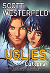 Uglies: Cutters (Uglies: Graphic Novel #2)