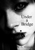 Under a Bridge (Tales of the Enchanted Forest #1)
