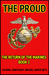 The Proud (Book 2 of The Return of the Marines)