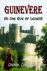 Guinevere by Cheryl Carpinello