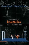 The Making of Karateka by Jordan Mechner