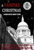 A Vampire Christmas (Cassandra Bick Chronicles 1.75)