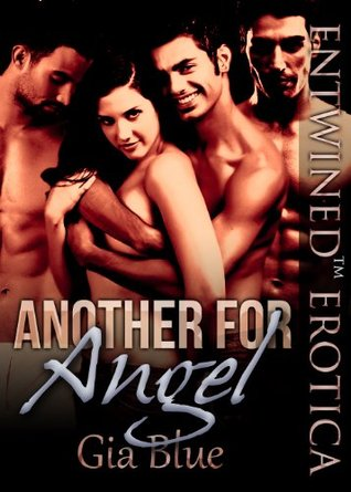 Another for Angel (Angel, #3)