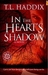 In the Heart's Shadow (Lero...