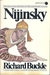 Nijinsky by Richard Buckle