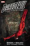 Daredevil, Vol. 1: Ultimate Collection