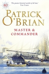 Master and Commander (Aubrey/Maturin #1)