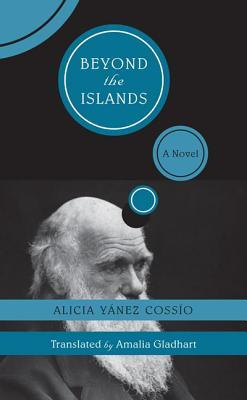 Beyond the Islands