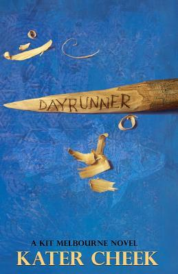Dayrunner by Kater Cheek