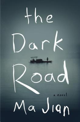 The Dark Road