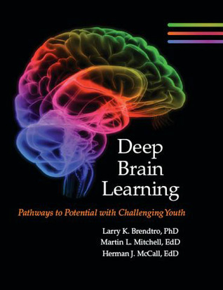 Deep Brain Learning: Pathways To Potential With Challenging Youth